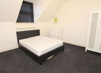 Thumbnail 2 bedroom maisonette to rent in Stafford Street, Walsall