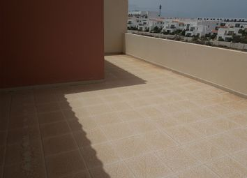 Thumbnail 3 bed apartment for sale in Paradise Beach Resort, Paradise Beach Resort, Cape Verde