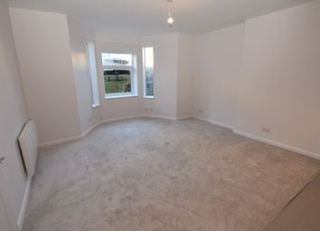 Thumbnail 2 bedroom flat to rent in Pevensey Road, St. Leonards-On-Sea