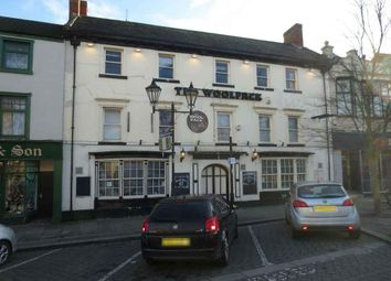 Thumbnail Pub/bar for sale in Athron Industrial Estate, Holmes Market, Doncaster