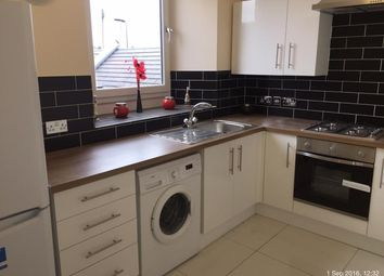 Thumbnail 2 bedroom flat to rent in Cassels Street, Carluke
