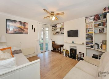 Grenada House, Limehouse E14. 1 bed flat