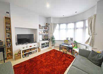 Thumbnail 3 bed semi-detached house to rent in Richmond Avenue, Uxbridge