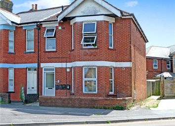 Thumbnail 1 bed flat for sale in Princess Road, Poole, Dorset
