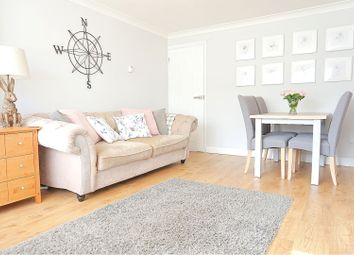2 bed terraced house for sale in Deepdene, Basildon SS16