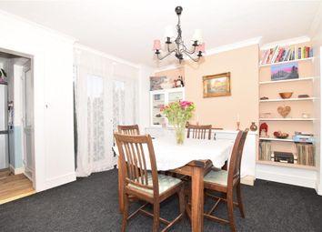 3 bed semi-detached house for sale in Dartford Road, Dartford, Kent DA1