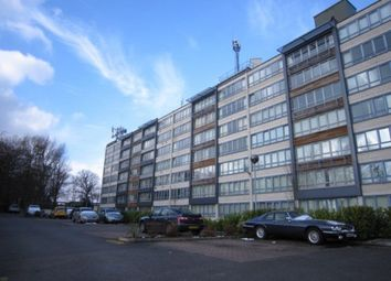 2 bed flat for sale in Ingledew Court, Allwoodly, Leeds LS17
