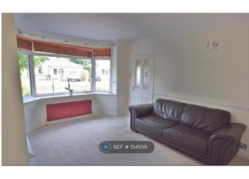 Thumbnail 3 bed semi-detached house to rent in Pickwick Rd, Stockport
