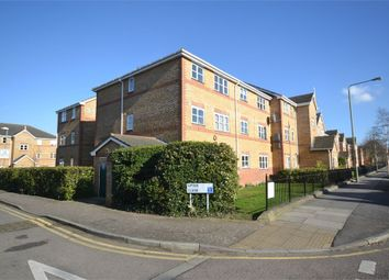 Thumbnail 1 bed flat for sale in Upton Close, Cricklewood, London