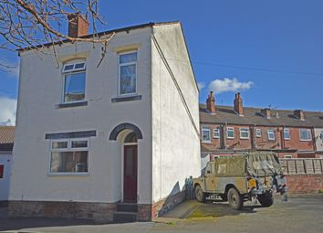 Thumbnail 3 bedroom detached house for sale in Denmark Street, Wakefield