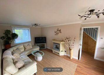 Thumbnail 3 bed terraced house to rent in Main Street, Stirling