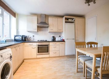 3 bed terraced house for sale in Mcdermott Close, Battersea SW11
