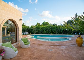 Thumbnail 1 bed cottage for sale in Ss16, Ostuni, Brindisi, Puglia, Italy
