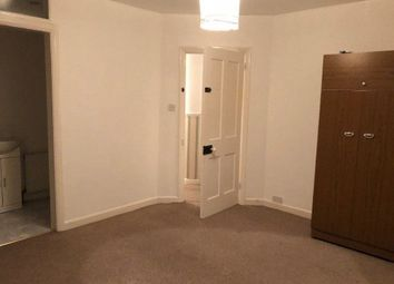 Thumbnail 4 bed town house to rent in Alexandra Rd, Mitcham