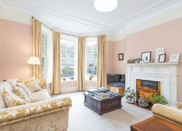 Thumbnail 1 bedroom flat for sale in Hillside Gardens, Highgate