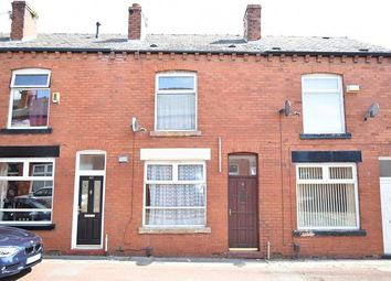 Thumbnail 2 bed terraced house to rent in Daisy Street, Bolton