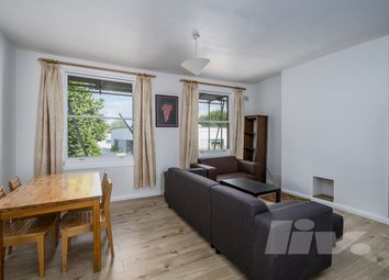 1 bed maisonette to rent in Ashmore Road, Maida Vale W9
