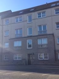 Thumbnail 2 bed flat to rent in South College Street, City Centre, Aberdeen