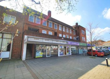 Thumbnail 2 bed flat for sale in Arcade Parade, Elm Road, Chessington