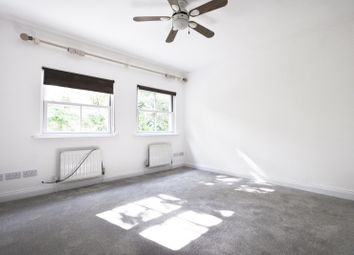 Thumbnail 2 bed terraced house to rent in Paton Street, London