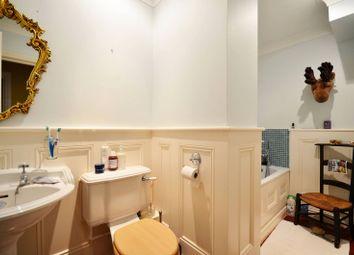 Thumbnail 2 bed flat to rent in Lee Terrace, Blackheath