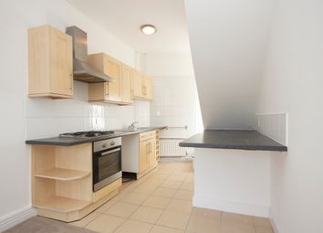 Thumbnail 1 bedroom end terrace house for sale in Richards Road, Sheffield