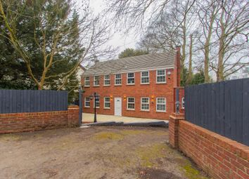 Thumbnail 5 bed property for sale in Cardiff Road, Dinas Powys, Vale Of Glamorgan