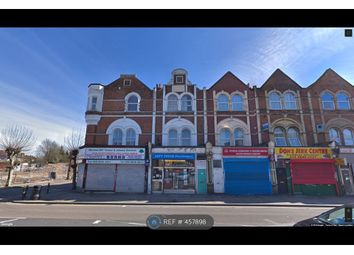 Thumbnail 9 bed terraced house to rent in Streatham Road, Mitcham