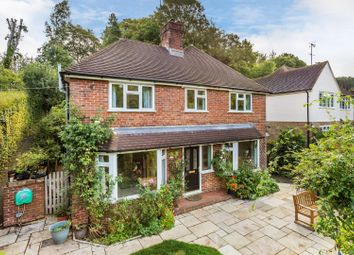 4 bed detached house for sale in Marley Combe Road, Haslemere GU27