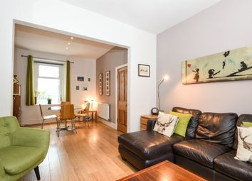 Thumbnail 2 bed terraced house for sale in Salop Street, Penarth