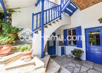 Thumbnail 3 bed detached house for sale in Lania, Limassol, Cyprus