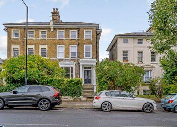2 bed maisonette for sale in Wickham Road, London SE4