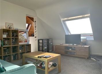Thumbnail 2 bed flat for sale in Fawcett Road, Southsea, Hampshire