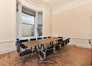 Thumbnail Commercial property to let in Grosvenor Place, Hyde Park Corner