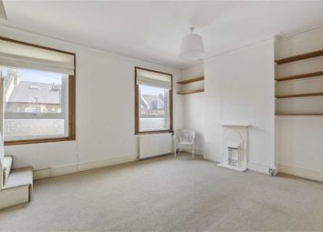 Thumbnail 2 bed flat for sale in College Road, Kensal Green