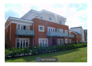 2 bed flat to rent in Palmerston House, Reading RG2