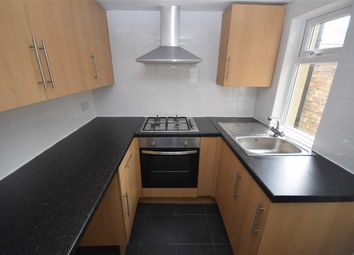Thumbnail 2 bed terraced house to rent in Brandiforth Street, Bamber Bridge, Preston, Lancashire