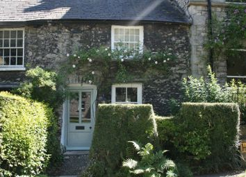 Thumbnail 2 bedroom property to rent in 33A Beast Banks, Kendal, Cumbria