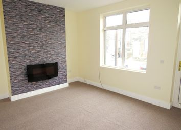 3 bed terraced house for sale in Winterburn Street, Keighley BD21