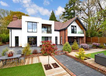 Straight Half Mile, Maresfield, Uckfield, East Sussex TN22 property