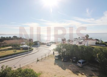 Thumbnail Restaurant/cafe for sale in Porches, Porches, Lagoa (Algarve)
