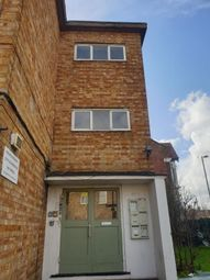 Thumbnail Block of flats to rent in Leabridge Road, Leyton