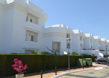 Thumbnail 3 bed apartment for sale in Spain, Málaga, Estepona, El Paraiso