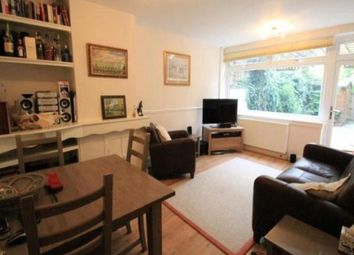 Thumbnail 2 bed flat to rent in Florence Terrace, London