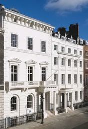 Thumbnail Office to let in St James's Square, London