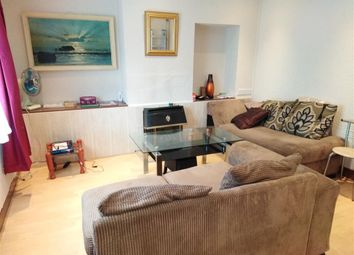 2 bed property to rent in Gwynedd Avenue, Townhill, Swansea SA1