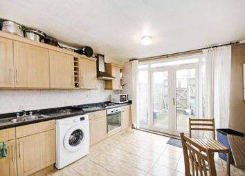 Thumbnail 3 bedroom property for sale in Langford Close, Dalston