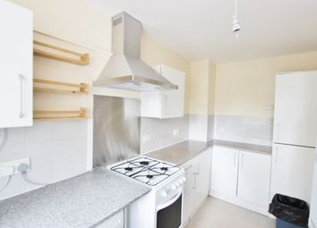 Thumbnail 2 bed flat to rent in South Kenton, Wembley