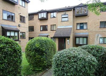 1 bed flat to rent in Cambridge Gardens, Muswell Hill, London N10