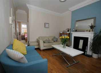 Thumbnail 1 bed flat for sale in Marriott Road, Barnet, Herts